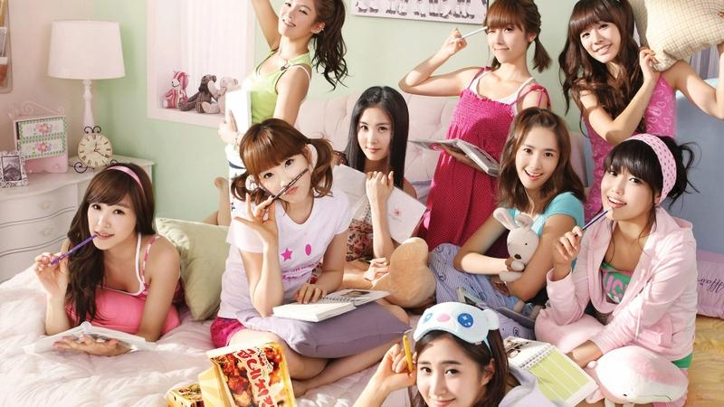 women,Girls Generation SNSD women girls generation snsd 1920x1080 wallpaper – women,Girls Generation SNSD women girls generation snsd 1920x1080 wallpaper – Girls Generation Wallpaper – Desktop Wallpaper