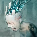 Commission Concept Art - Goo Launcher by *torvenius