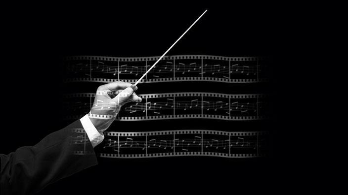 Festival des musiques à l'image > Audi France