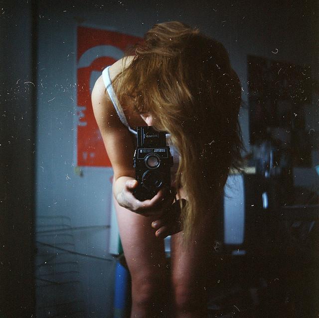 mrcz_8 | Flickr – Condivisione di foto!
