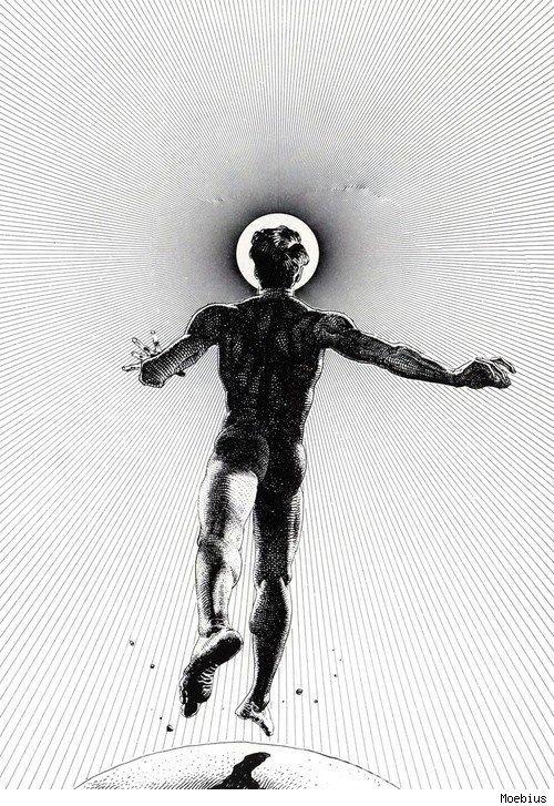 moebius.jpg (JPEG-Grafik, 500×727 Pixel) - Skaliert (95%)