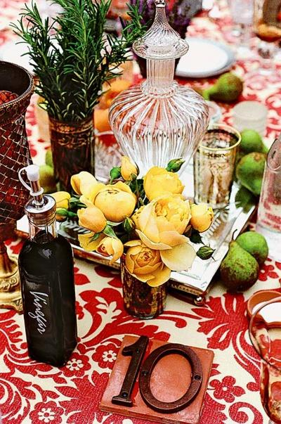 An Eco-Chic Affair: Jessica & Jason in Bodega Bay, CA | Wedding Planning, Ideas & Etiquette | Bridal Guide Magazine