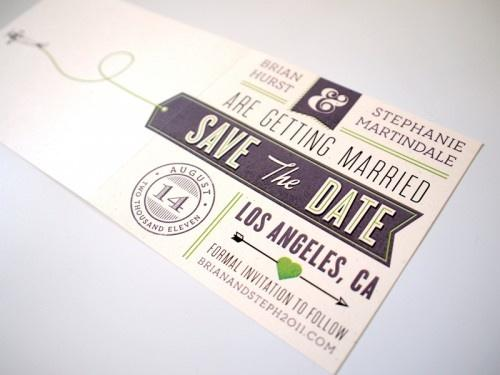 stationery wowness / Oh So Beautiful Paper Oh So Beautiful Paper™