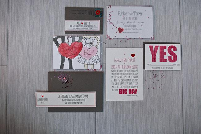 heart-wedding-02.jpeg (650×432)