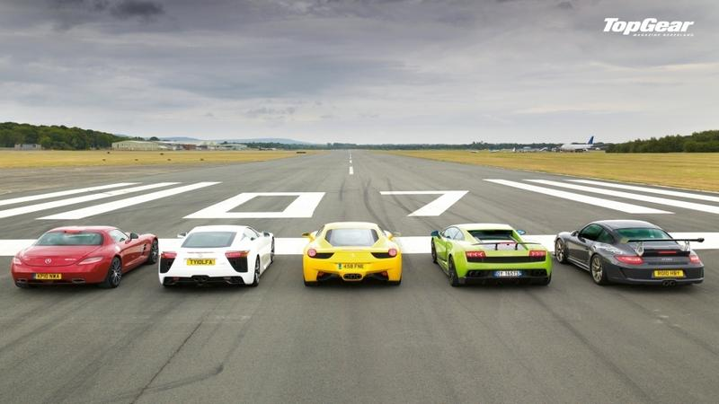 cars,Top Gear cars top gear lamborghini mercedes benz ferrari 458 italia lexus lfa porsche gt3 rs mercedes sls lam – cars,Top Gear cars top gear lamborghini mercedes benz ferrari 458 italia lexus lfa porsche gt3 rs mercedes sls lam – Ferrari Wallpaper – Desktop Wallpaper