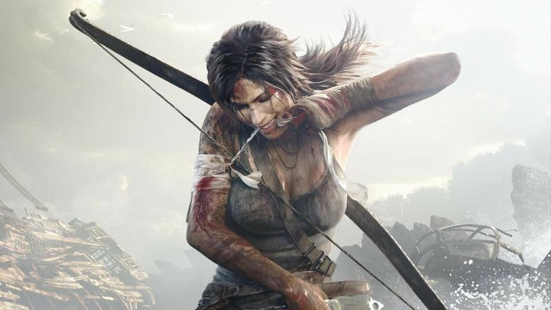 video games,women women video games blood tomb raider lara croft origins bow 1920x1080 wallpaper – video games,women women video games blood tomb raider lara croft origins bow 1920x1080 wallpaper – Women Wallpaper – Desktop Wallpaper
