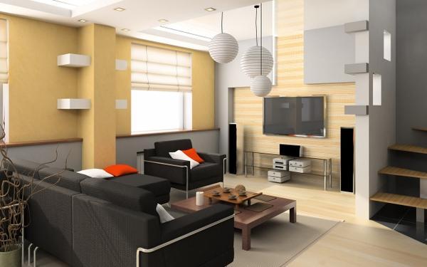 architecture,living room architecture living room modern 2560x1600 wallpaper – Modern Wallpapers – Free Desktop Wallpapers