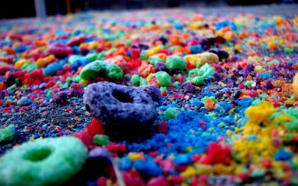 close-up,multicolor closeup multicolor cereal crushed fruit loops 1280x800 wallpaper – Fruits Wallpapers – Free Desktop Wallpapers