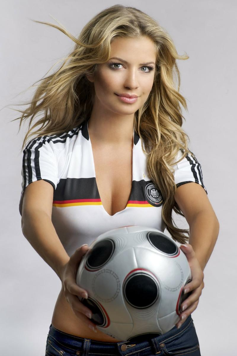 soccer,Germany germany soccer 1920x2880 wallpaper – soccer,Germany germany soccer 1920x2880 wallpaper – Football Wallpaper – Desktop Wallpaper