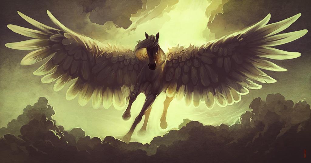 sky_horse_by_rhads-d46dw0g.jpg (1024×537)
