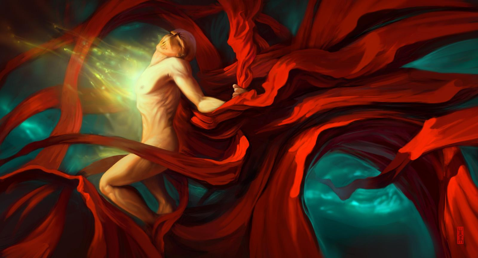 scary_dream_repainted_by_rhads-d31q1x2.jpg (1600×866)