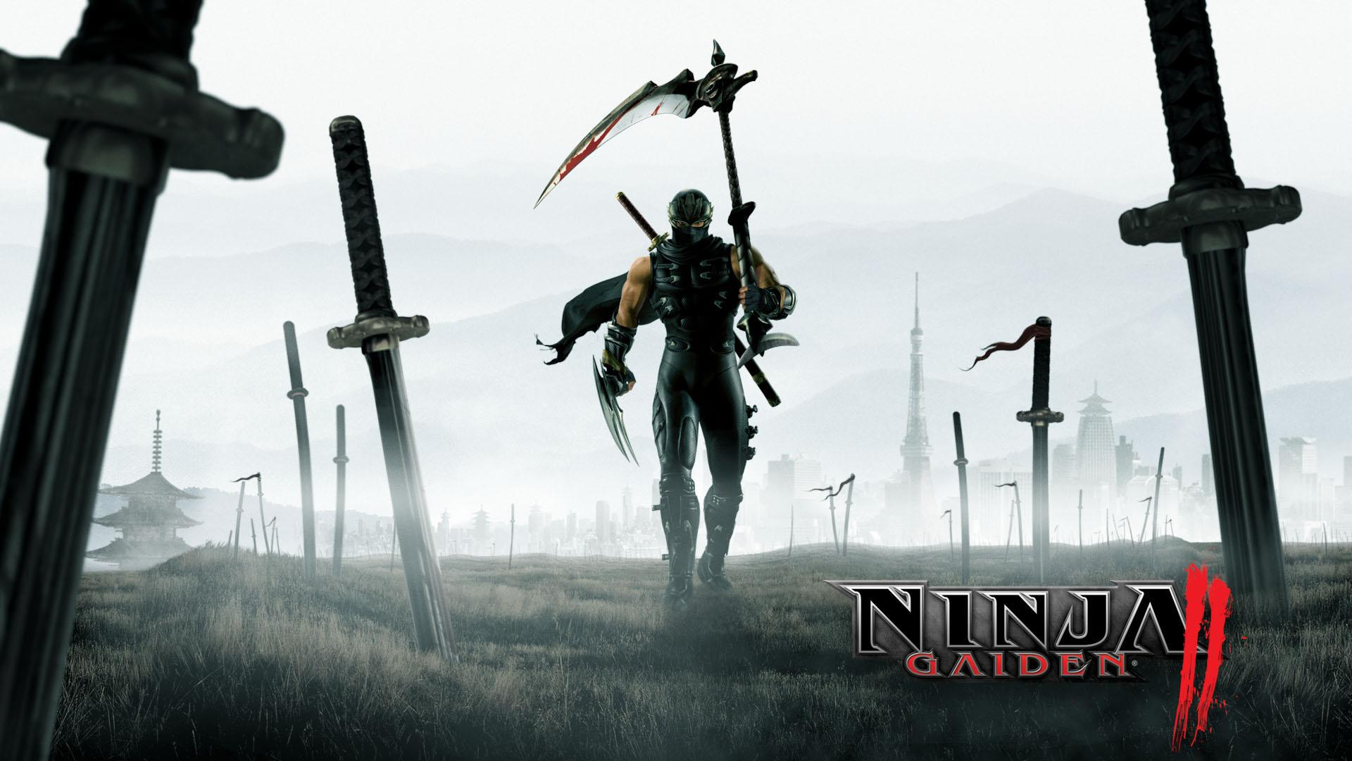 57686_ninja-gaiden-ii.jpg (1920×1080)