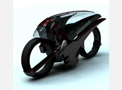 Amazing New International Latest Technologies Worldwide Pictures: Amazing Worldwide Motorcycle