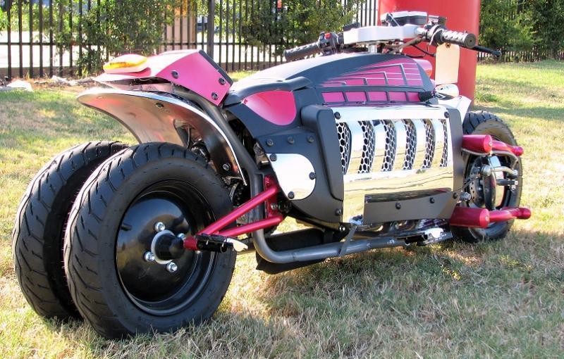 Resultados da Pesquisa de imagens do Google para http://motorbeam.com/wp-content/uploads/2008/08/amazing-bike.jpg