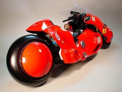 Somethin Precious l Illusions | Amazing Facts: Amazing Motorcycles Design