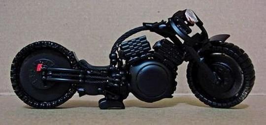 Resultados da Pesquisa de imagens do Google para http://2.bp.blogspot.com/-jhWg63j-HLI/TY9WEmTexoI/AAAAAAAAQUU/MuESX2gStkQ/s640/Motorcycles-made-from-old-watches-18.jpg
