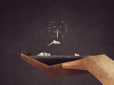 The Guardian...soon-ish by Dan Matutina