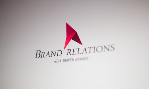 Brand Relations