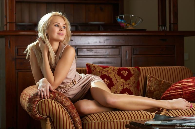 blondes,women blondes women dress talia cherry blossom talia 3000x1997 wallpaper – blondes,women blondes women dress talia cherry blossom talia 3000x1997 wallpaper – Blondes Wallpaper – Desktop Wallpaper