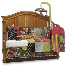 Kid's Room / baby girl.