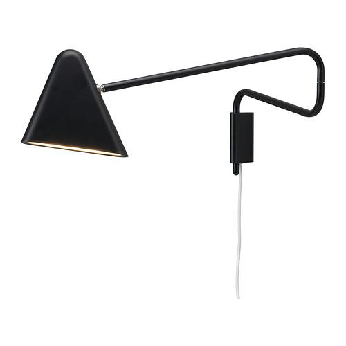 IKEA PS 2012 LED wall lamp - IKEA