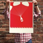 Poster Design Awards   HOW Design