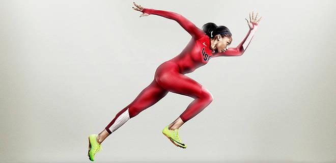 061412-OLYMPICS-nike-track-and-field-uniform-LN-PI_20120614214029175_660_320.JPG (660×320)