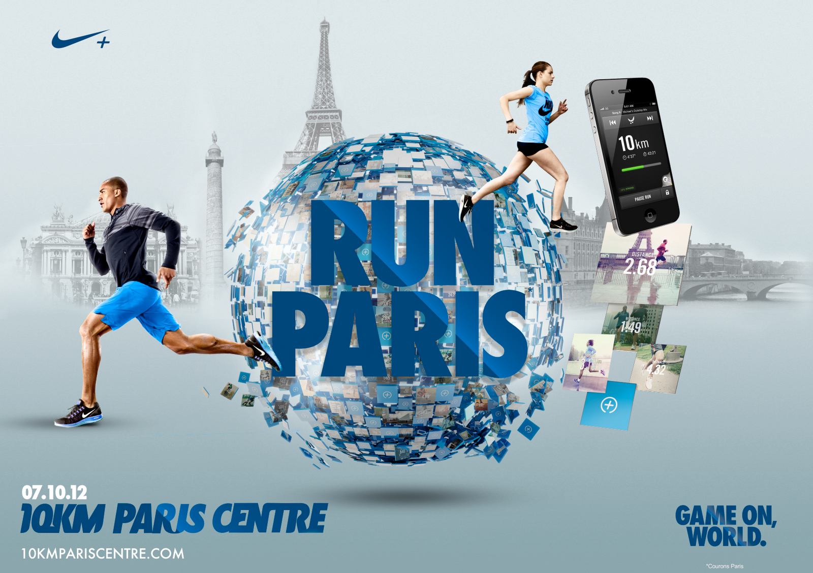 10km-paris-centre-nike-running.png (1600×1128)