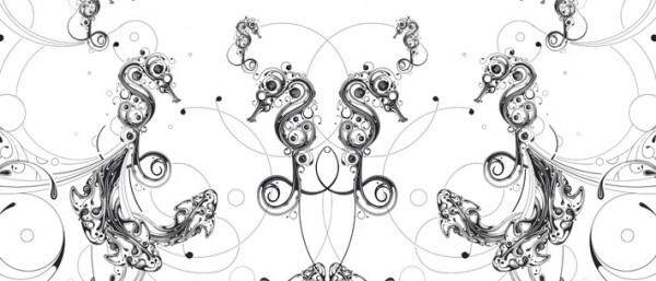 galereya-rabot-grafica-si-scot-19.jpg (600×257)