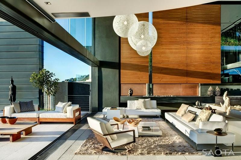 interior,living room interior living room interior designs 1200x797 wallpaper – interior,living room interior living room interior designs 1200x797 wallpaper – Design Wallpaper – Desktop Wallpaper