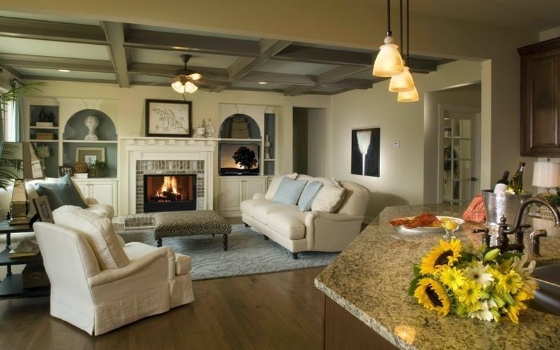 architecture,interior architecture interior interior designs