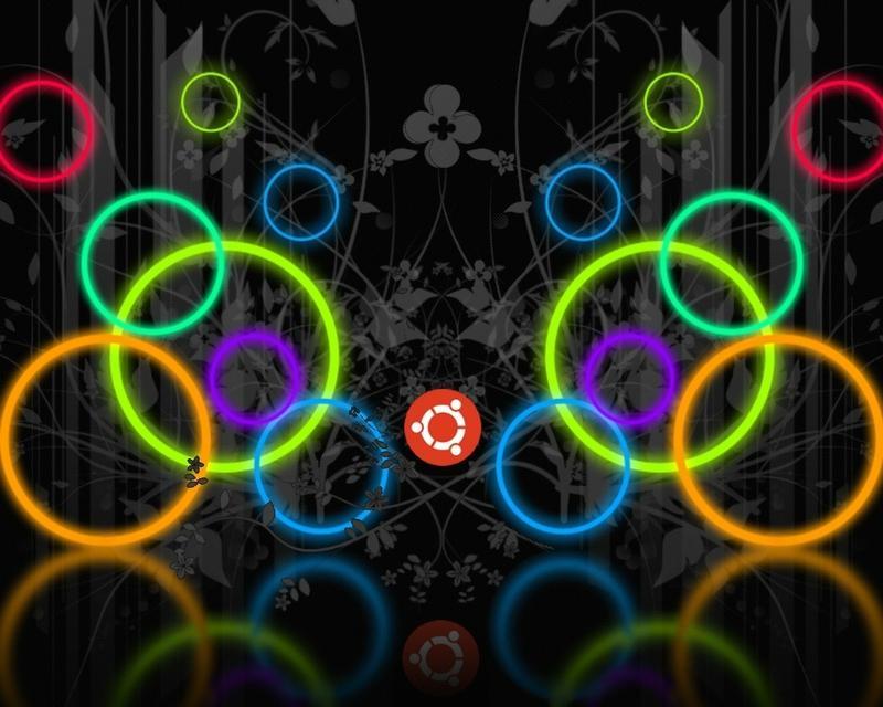 coloredcirclesubuntulogoreflectionjpg coloredcirclesubuntulogoreflectionjpg none 12 – coloredcirclesubuntulogoreflectionjpg coloredcirclesubuntulogoreflectionjpg none 12 – Ubuntu Wallpaper – Desktop Wallpaper