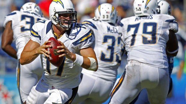 Canepa: Don't hold it against Chargers that they're nice guys | UTSanDiego.com