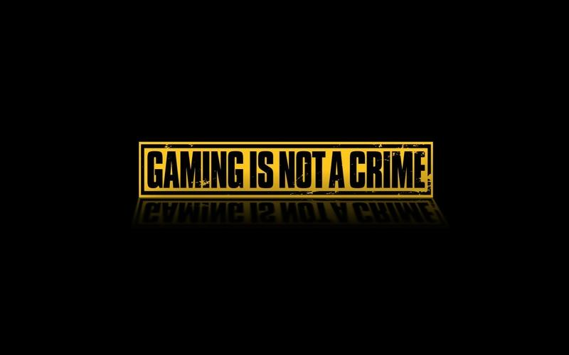 text crime gaming black background 2560x1600 wallpaper_www.wall321.com_68.jpg (JPEG Image, 800 × 500 pixels)