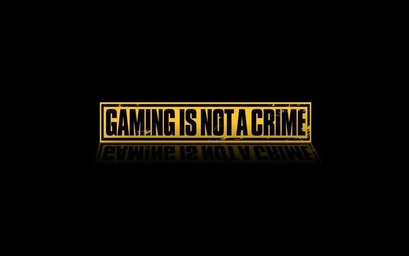 text crime gaming black background 2560x1600 wallpaper_www.wall321.com_68.jpg (JPEG Image, 800×500 pixels)