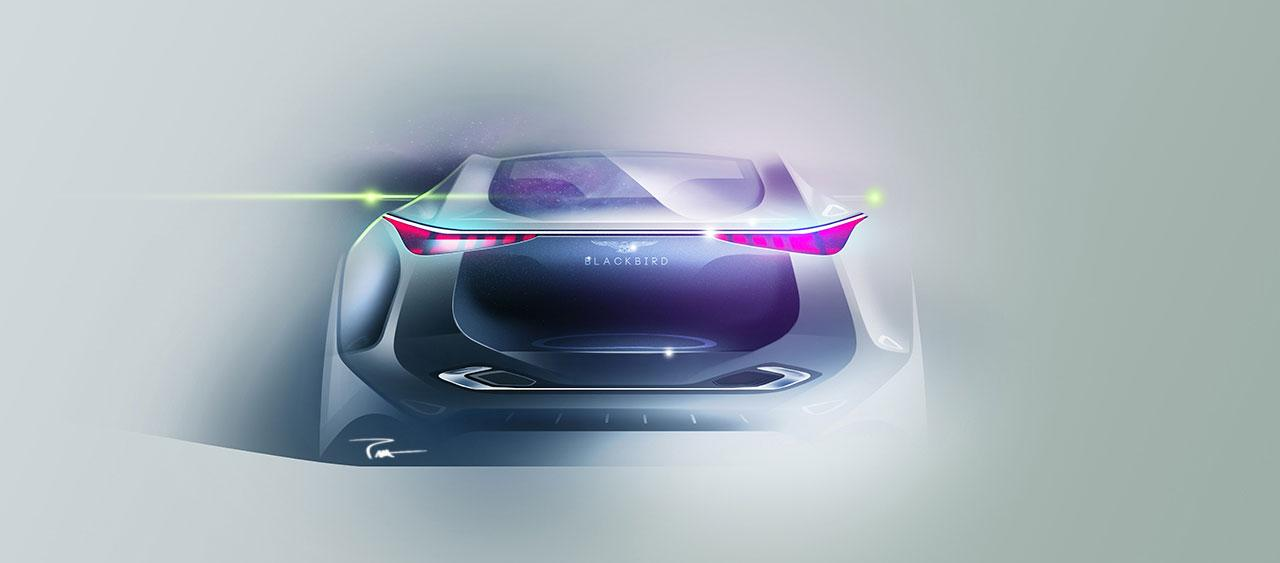 01-Duesenber-Blackbird-Concept-Design-Sketch-04.jpg (1280×563)