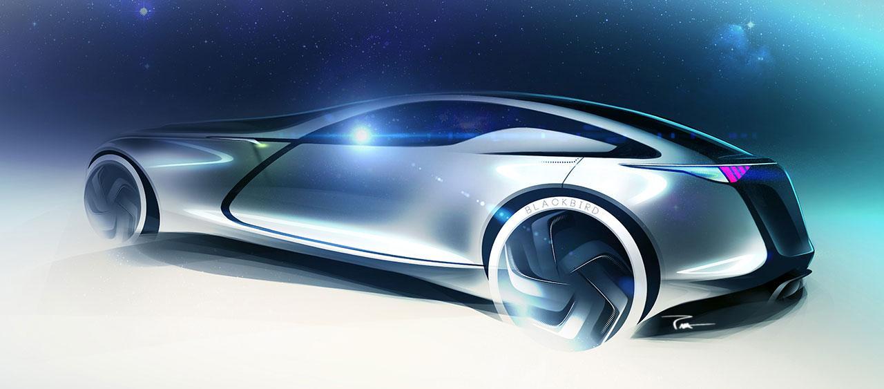 01-Duesenber-Blackbird-Concept-Design-Sketch-05.jpg (1280×563)