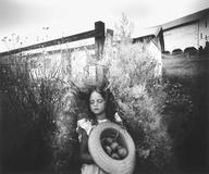 Pinterest / Search results for sally mann