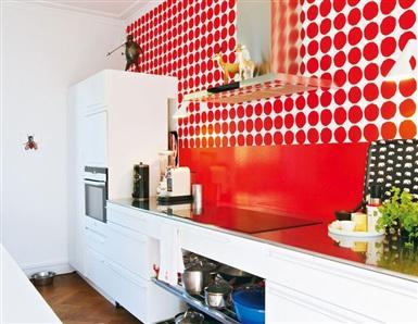 Vi har idéerna för ditt kök - Kök