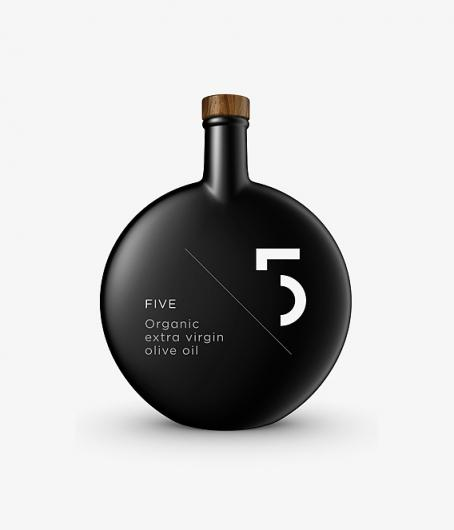 Branding & packaging / Designers United — Designspiration
