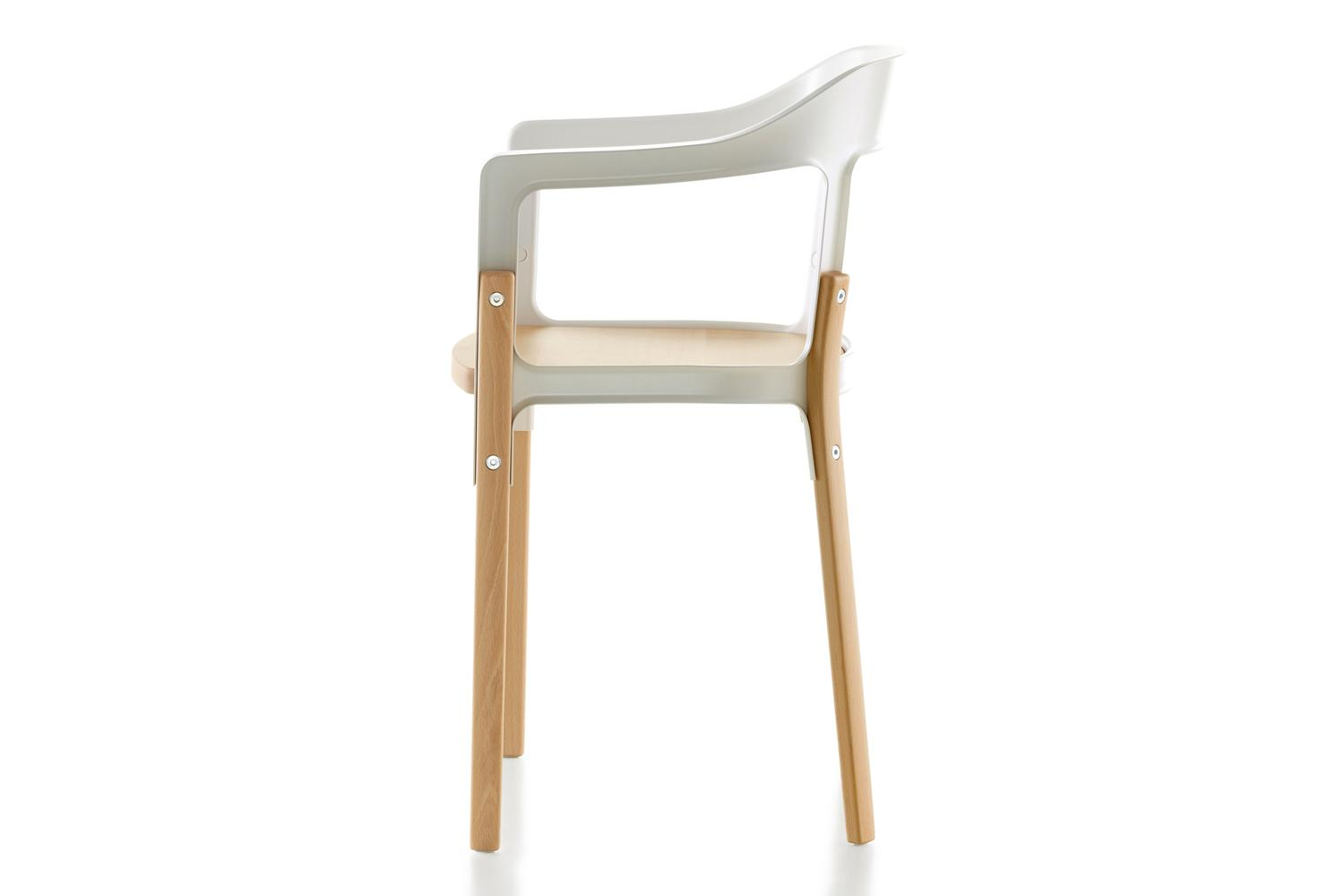 Steelwood_Chair_Side.jpg 1,500×1,000 pixels