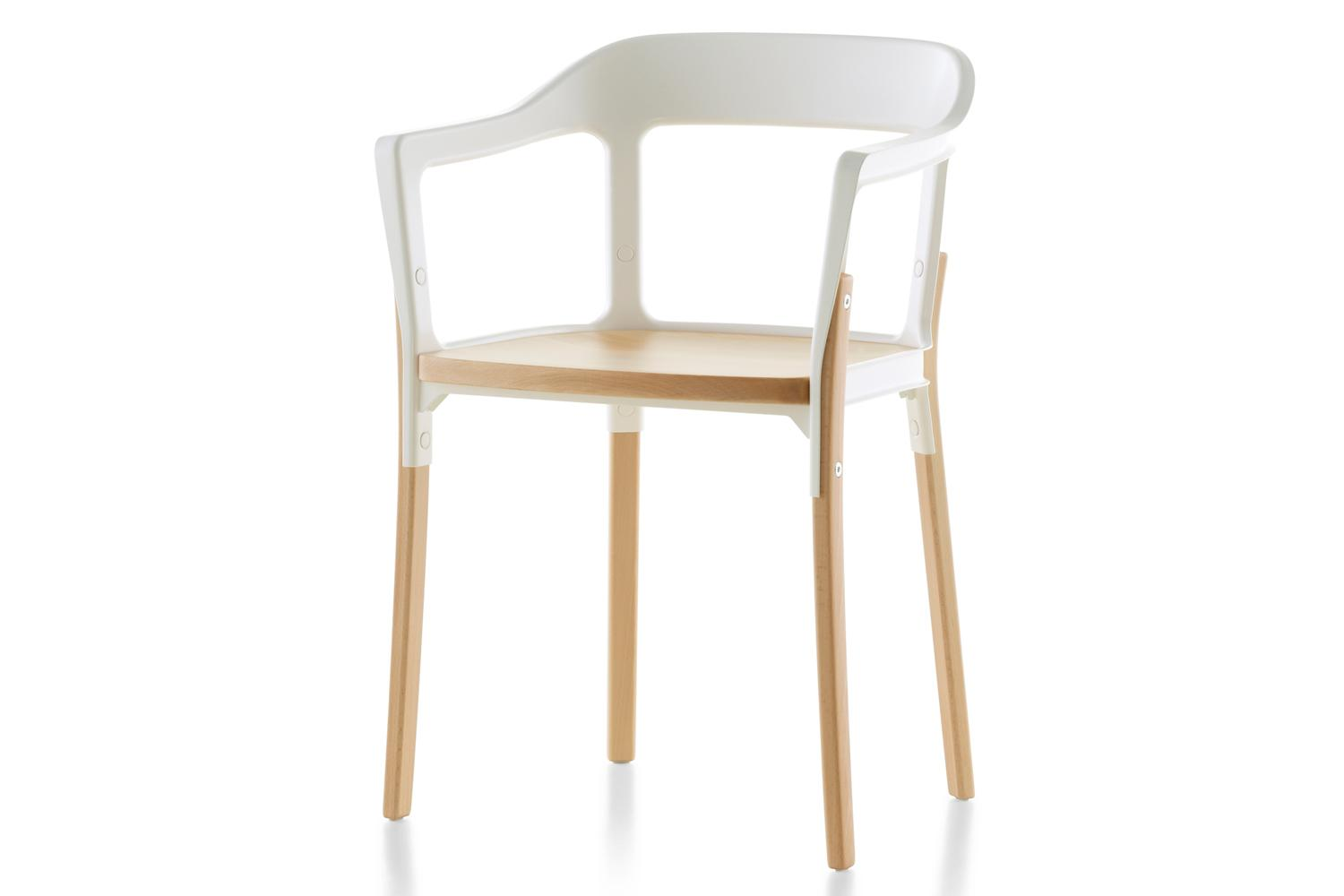 Steelwood_Chair_Angle.jpg 1,500×1,000 pixels
