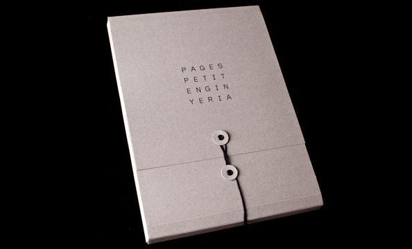 Zoo Studio. Estudi de disseny gràfic, multimèdia, web i audiovisual de Vic, Osona