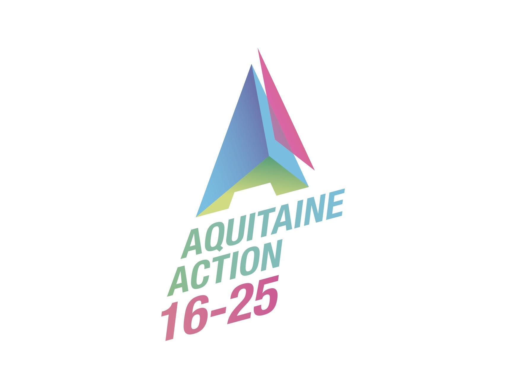 LOGO AQUITAINE ACTION 16-25.jpg (1754×1241)