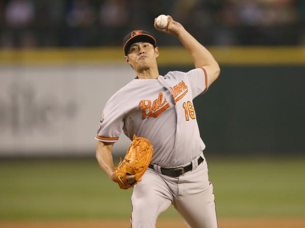 Baltimore Orioles pictures from September - baltimoresun.com