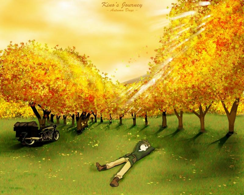 trees,autumn trees autumn deviantart orchards 1280x1024 wallpaper – trees,autumn trees autumn deviantart orchards 1280x1024 wallpaper – Tree Wallpaper – Desktop Wallpaper
