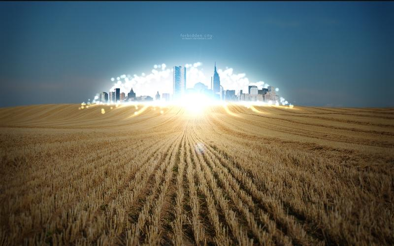 cityscapes,light light cityscapes city lights fields wheat 1920x1200 wallpaper – cityscapes,light light cityscapes city lights fields wheat 1920x1200 wallpaper – Fields Wallpaper – Desktop Wallpaper