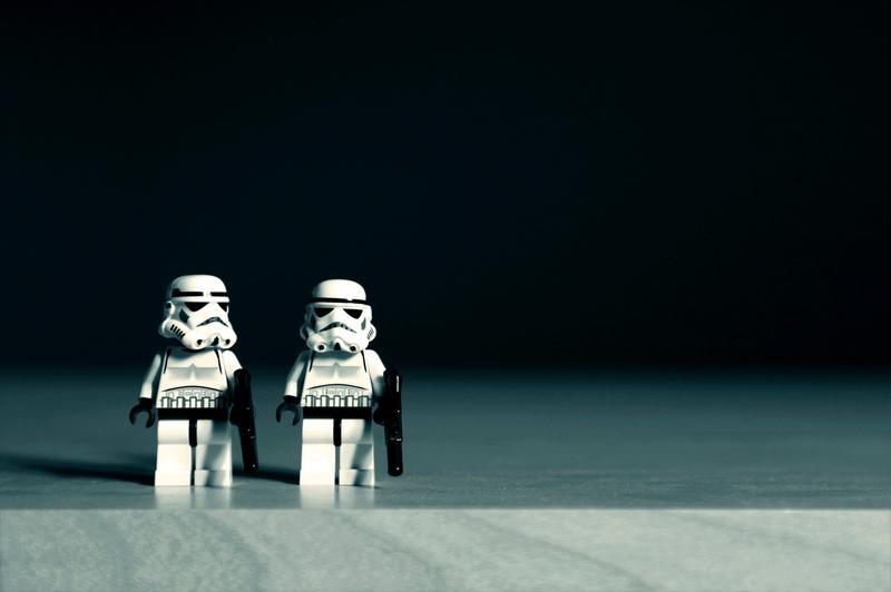 Star Wars star wars 1800x1198 wallpaper – Star Wars star wars 1800x1198 wallpaper – Firefox Wallpaper – Desktop Wallpaper