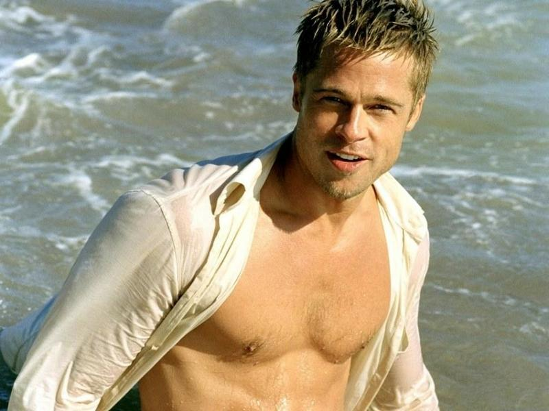 beach,models beach models men brad pitt celebrity actors 1024x768 wallpaper – beach,models beach models men brad pitt celebrity actors 1024x768 wallpaper – Actors Wallpaper – Desktop Wallpaper