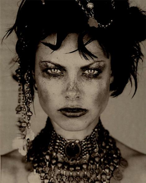 Marc Lagrange | iainclaridge.net